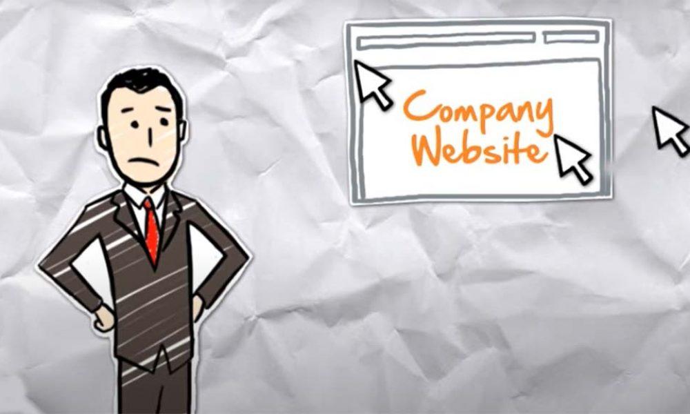 website-analysis-123